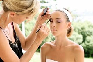 Makeup Sydney