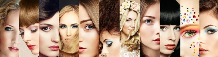 Hair Styling Workshop