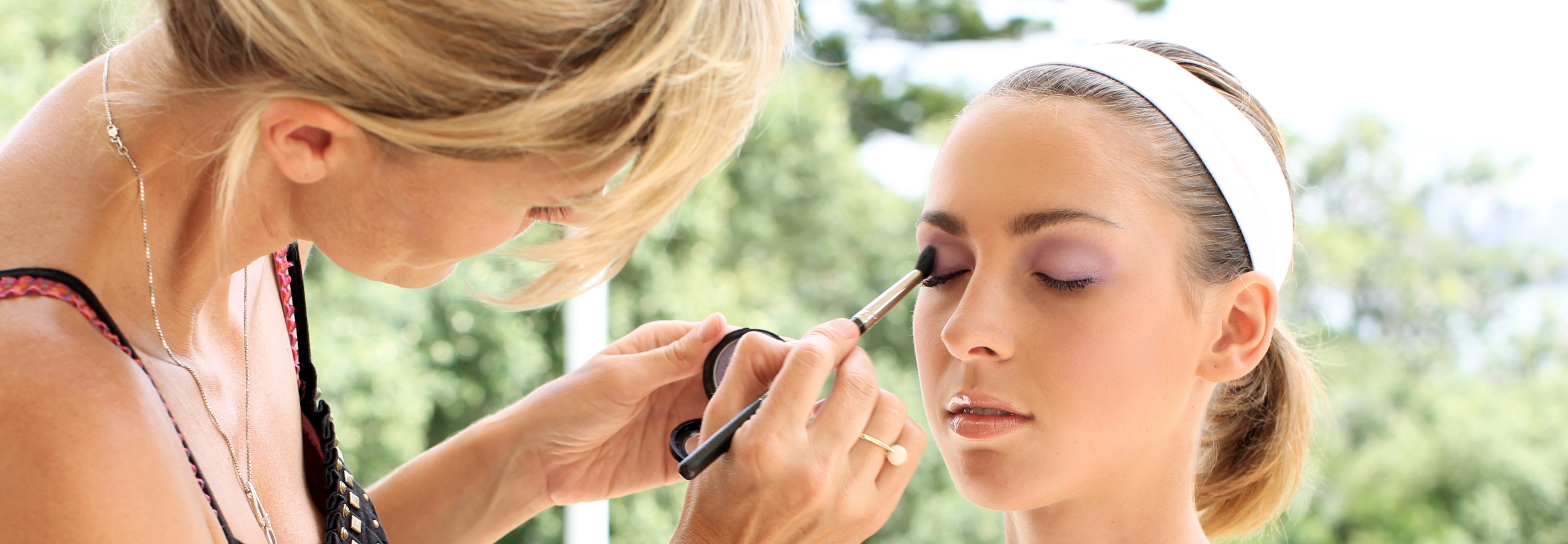 Accredited Makeup Courses Sydney Makeup School Sydney