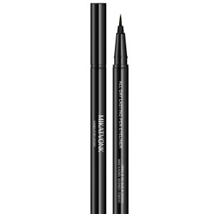 ALL DAY LASTING PEN EYELINER 1