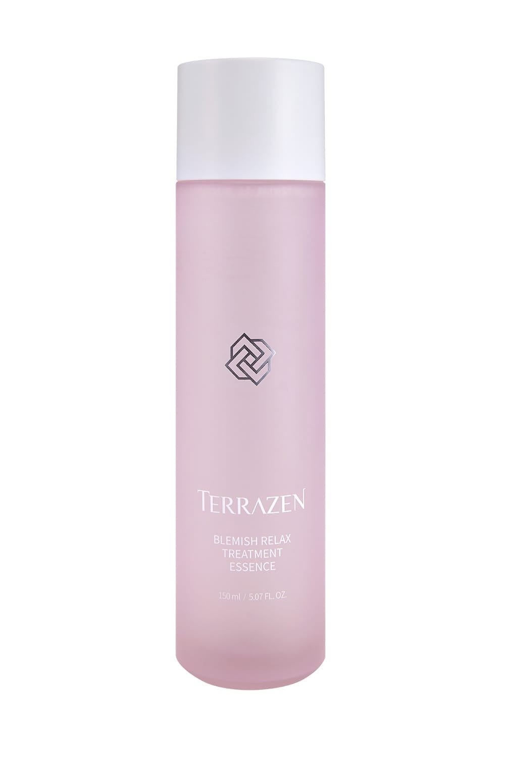 Terrazen Blemish Relax Treatment Essence