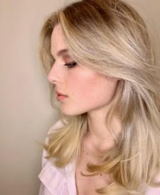 hair-course-3
